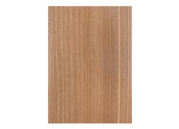 直纹水柳面板