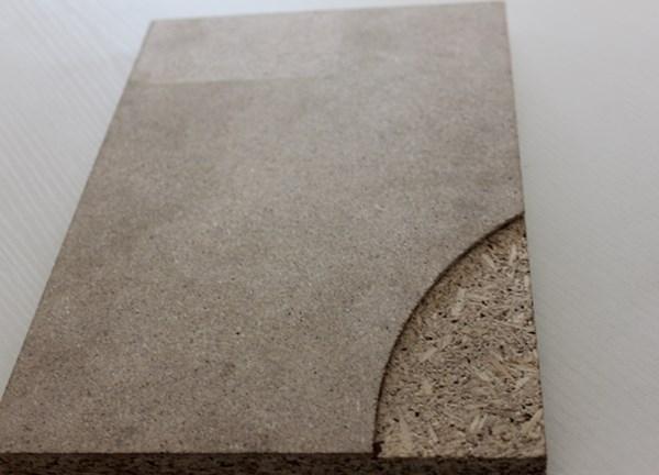 咸阳石膏板