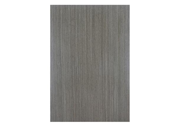 深灰银丝面板