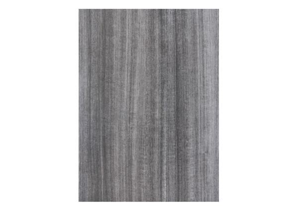 银丝柚木零度木纹